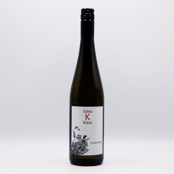 Chardonnay Weingut Klein, Pernersdorf (Weinviertel)
