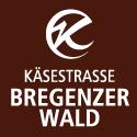 KäseStrasse_Bregenzerwald