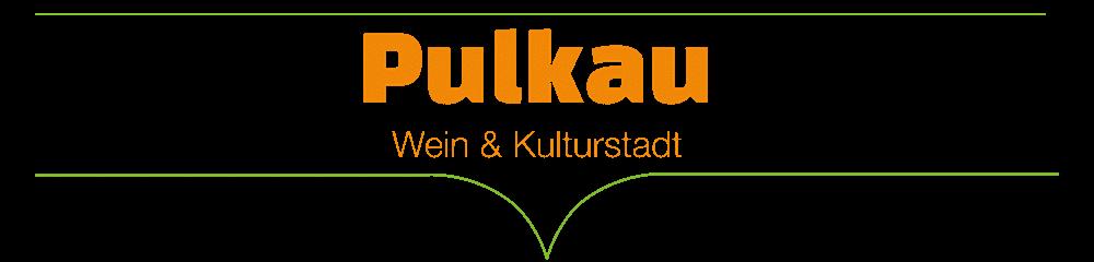Stadt_Pulkau_logo
