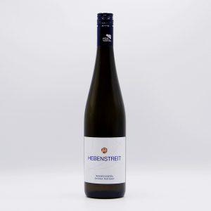 Weinviertel DAC Grüner Veltliner, Weingut Hebenstreit (Weinviertel)