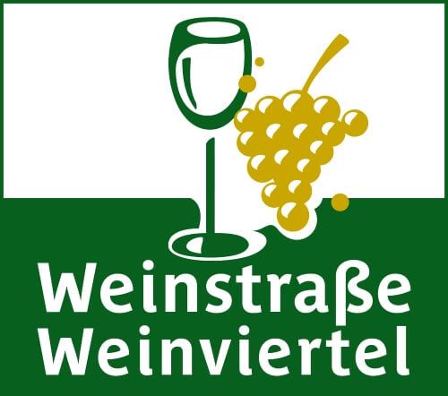 WeinStrasse_Weinviertel