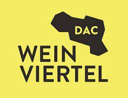 Weinviertel_DAC