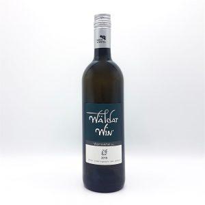 Weinviertel DAC Wäldar Win 2019, Weingut Lutzer, Auggenthal (Weinviertel)