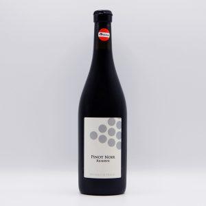 Pinot Noir Reserve Autrieth, Hadres (Weinviertel)