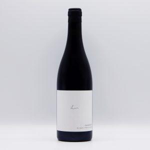 Rotweincuvée Pannobile, Weingut Claus Preisinger, Gols (Neusiedlersee)
