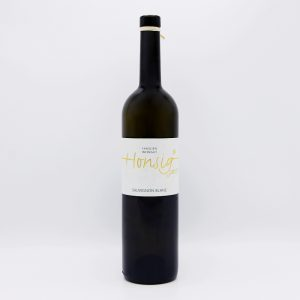 Sauvignon Blanc Joie, Weingut Honsig, Platt (Weinviertel)
